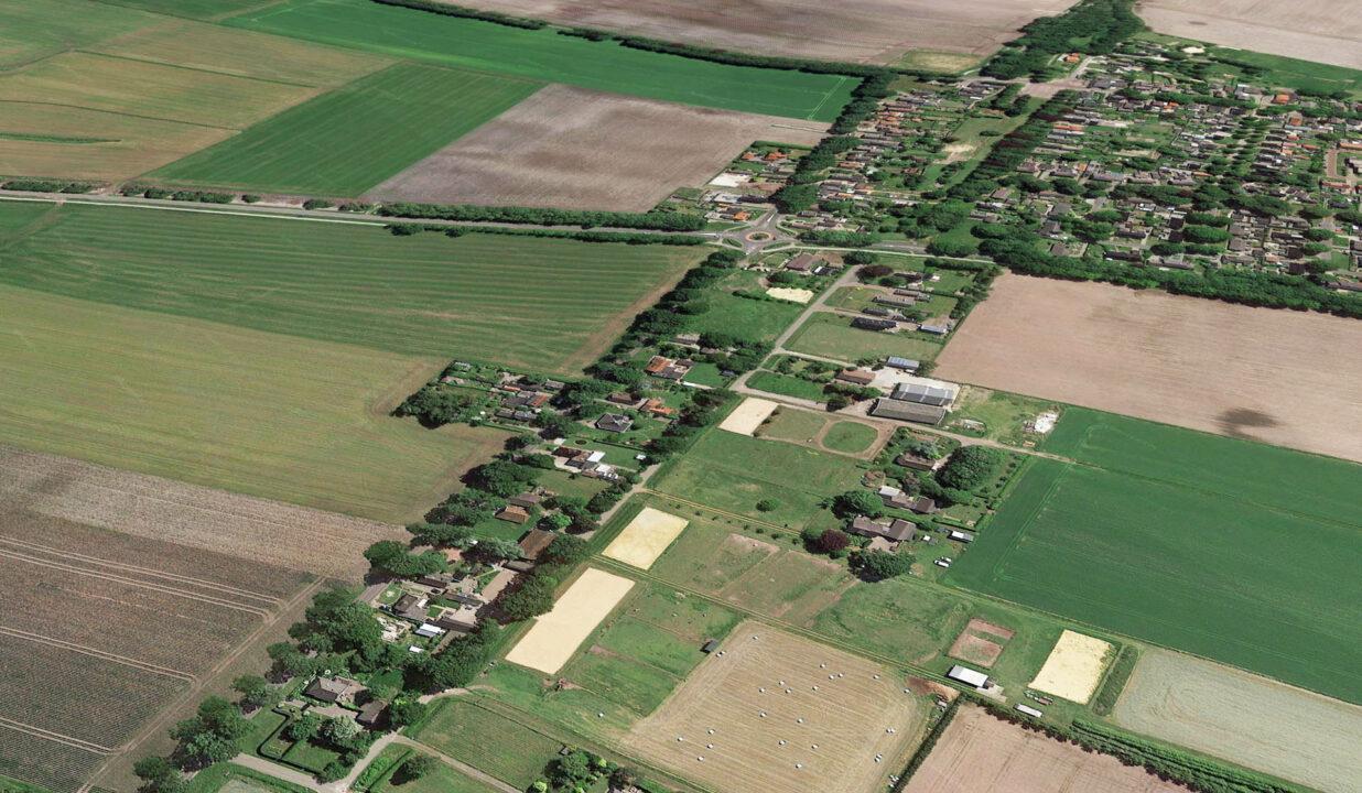 Kansrijke propositie in de gemeente Borger-Odoorn